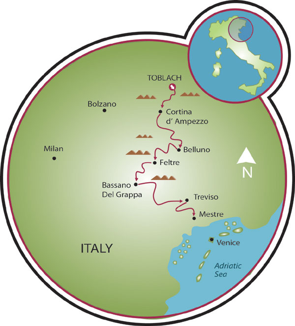 map of venice italy beaches with Dolomites To Venice Road Bike on Paros And Antiparos Hotel Map in addition Pictures Of Syracuse besides Samos Tourist Map furthermore Driving Holiday Tuscany Rent A Car Italy Road Map Tuscany Road Trip Viareggio Versilia Coast Florence Car Rental Pisa Airport further Venice.
