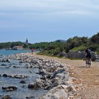Kvarner Bay Photo