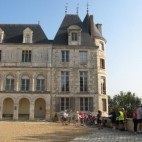 Loire Valley Photo