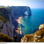 Northern Normandy Photo