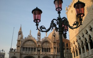 Piazza San Marco - photo by Filippo Mazzini