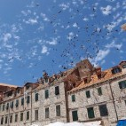 Multi-Adventure Tour from Dubrovnik Photo